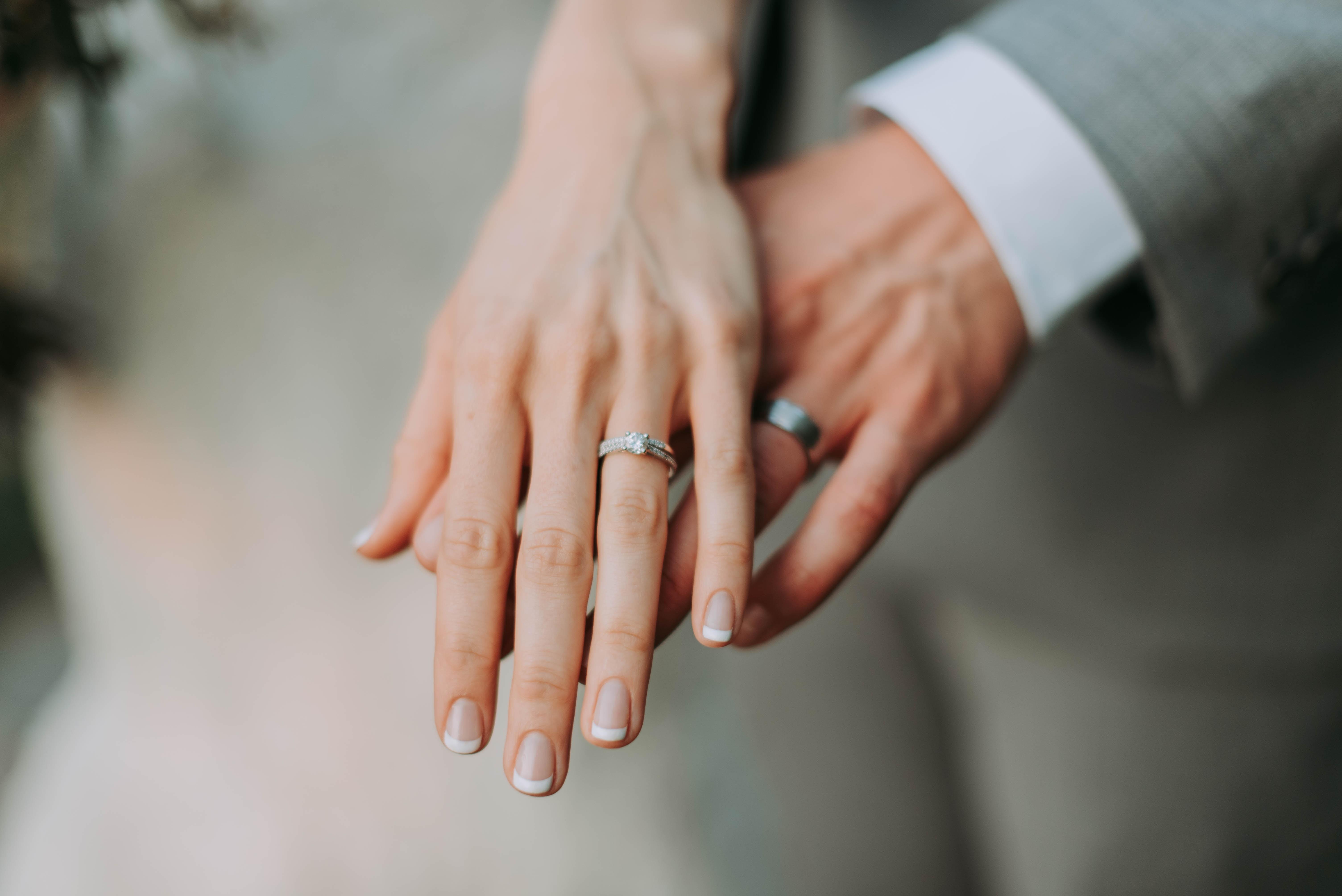 年収1000万円の男と結婚したい婚活女性の2つの大誤算